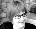 Angie Street Writer, Mentor, Dramaturg - Copy - Copy - Copy (2)
